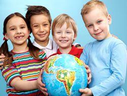 英国乐兜 多元化教 育