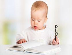幼儿教育 挣钱利器