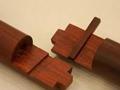 明清家具细木工艺的3大美感