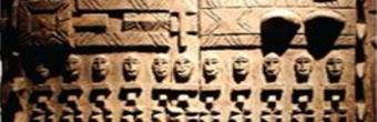跨界·印迹——触摸木雕 品中非木文化