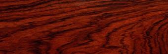 """""""东方·亮""""——中国光影与红木艺术展在悉尼举行"""