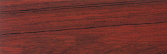 什么是紫檀木及如何鉴别紫檀木真假