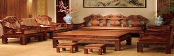 红木原料集散地仙游,红木家具市场价格是否会回归?