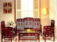 什么品牌的红木家具好?