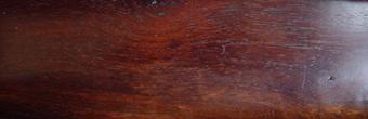 紫檀-从古至今一直经久不衰奇材