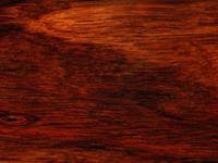 深圳红木行业盛会,孔连红木再获两项大奖