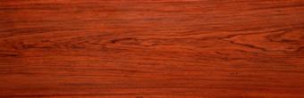 红木家具掺白皮怎么避免?这招学会了您也是专家!