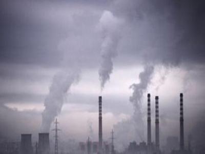 有机废气是指什么,哪些属于有机废气,有机废气该怎样处理