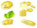 光伏发电设备多少钱一台?投资光伏发电能不能赚钱?
