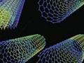 半导体碳纳米管可以降低其互连中的噪声