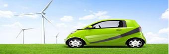新政策带你看看2018年上市的新能源汽车