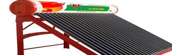 火日子太阳能采暖系统的销路有哪些