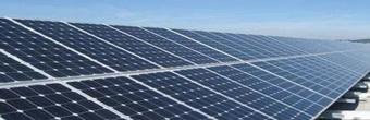 太阳能工业协会披露\
