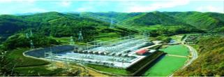 广州首个绿色智能照明变电站:灯具寿命延长5倍