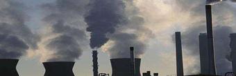 成都空气污染严重,到底哪种净化方式才真正有效?