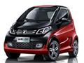 新能源电动汽车 广州车展新能源车前瞻