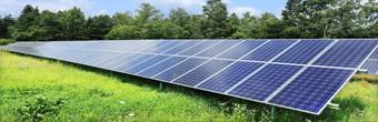 中国十大太阳能排行榜 太阳能热水器安装详解