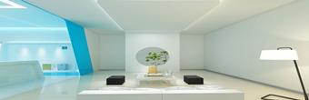 室内空气净化商品与室内空气净化服务的区别!
