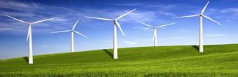 风能与煤炭资源的逐鹿
