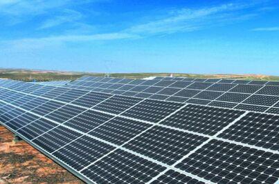太阳能产品加盟