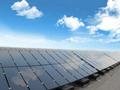 青海太阳能产业技术战略联盟成立