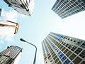 二三线城市创业项目选什么好?