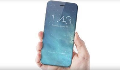 z11无边框手机是款什么手机贵不