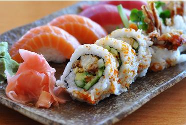 嘿店寿司,嘿店寿司小吃加盟