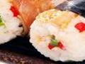 投资嘿店寿司怎么样?美食创业加盟好项目
