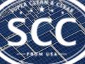 投资SCC太阳能合作多少钱?光伏发电设备价格多少