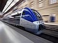 2017年端午节火车票购买时间-2017年端午节火车票订票流程-2017年端午节火车票几月几号开始订票