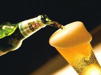 伊堡啤酒批发代理价格多少钱