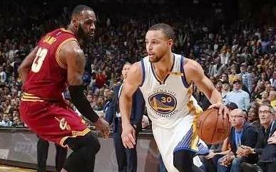2017年NBA总决赛全程实况在线视频(完整版)/2017年NBA总决赛直播时间直播视频地址链接