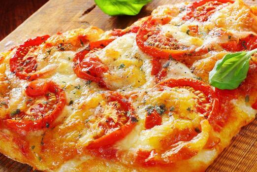披头士披萨投资前景好不好?