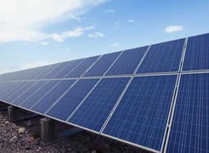 有谁知道天合光能光伏发电有限公司怎么样?天合光能加盟赚钱吗