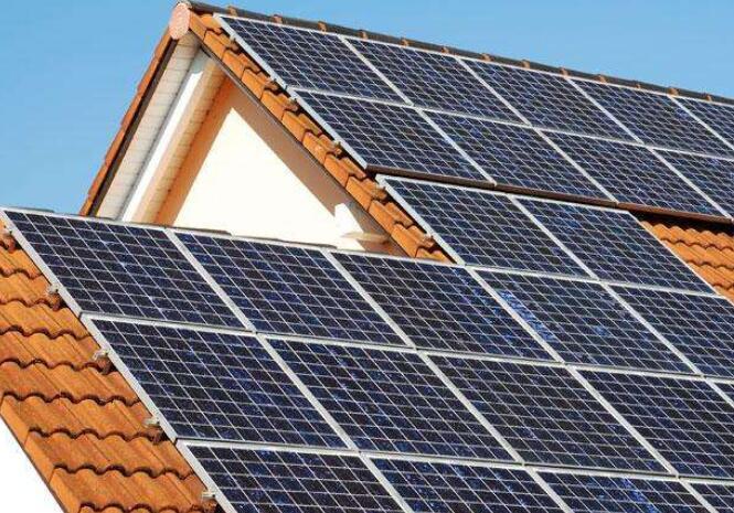 县级代理天合光能光伏发电需要什么条件?