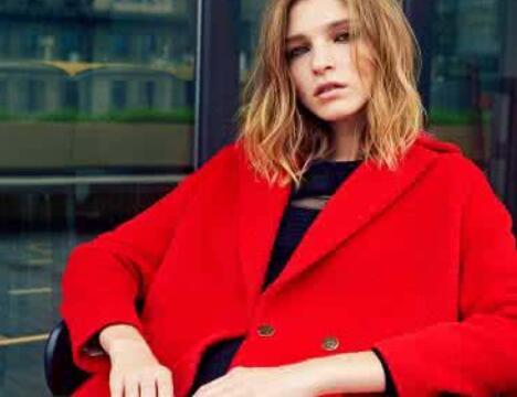 红袖女装在全国哪些城市有门店?红袖女装加盟费多少