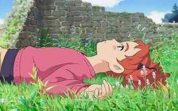 《梅莉和魔女的花完整版》蓝光HD/720P熟肉在线观看|梅莉和魔女的花迅雷百度云种子下载