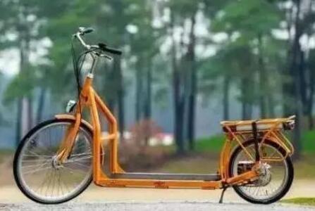 嘿悠漫步自行车加盟费多少?