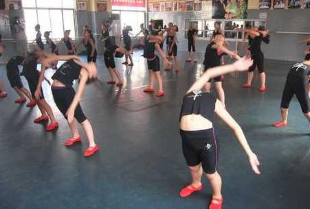北京红舞鞋能加盟吗?怎么加盟红舞鞋舞蹈培训加盟费多少,开一家红舞鞋舞蹈培训学校要多少钱?红舞鞋舞蹈教育加盟费多少,怎么加盟红舞鞋舞蹈