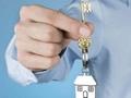 共有产权制度保障住房刚需 利于稳定房价预期