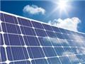 亿清佳华太阳能官网招商条件是什么?代理多少钱