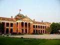 辛亥革命武昌起义纪念馆电话|地址|价格|营业时间