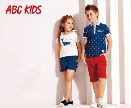 开家abc童装直营店要多少资金,abc童装怎么联系加盟