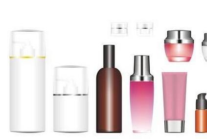 毛戈平化妆品专柜怎么加盟,毛戈平化妆品需要多少钱