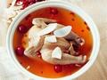 家常枸杞红枣乌鸡汤的做法【图】