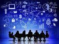 微信公众平台创业赚钱最可靠的几种方法