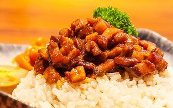 湖北菜的做法步骤 腌苦辣菜炒土猪肉丝