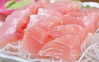 荷香腐乳米粉肉的特色做法步骤图解
