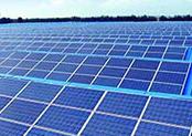 亿清佳华太阳能加盟费要多少钱?如何代理